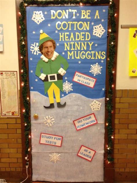 funny christmas contest pictures 17 best ideas about classroom door on door decorations