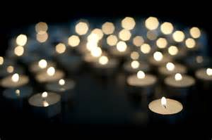 lights candles photo of candle light background free images