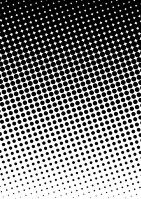 Halftone | FeltMagnet
