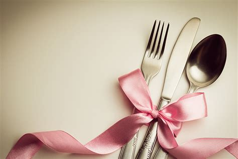 Wedding Gift Kitchen Set by 10 Flawless Wedding Gift Ideas For India