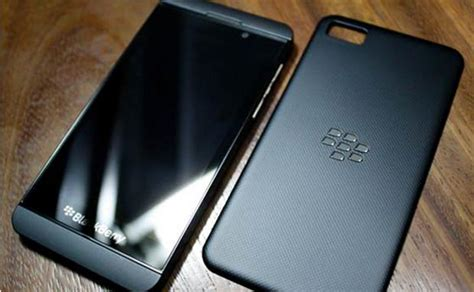Pouch Original Bb Dakota And Q10 blackberry z10 black for blackberry q10 black blackberry