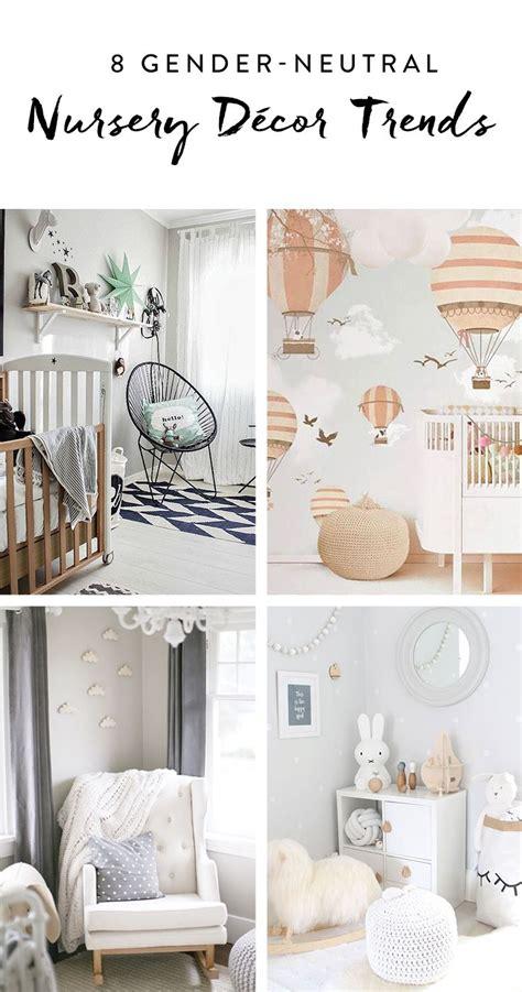 Neutral Baby Shower Decor by Best 25 Gender Neutral Nurseries Ideas On