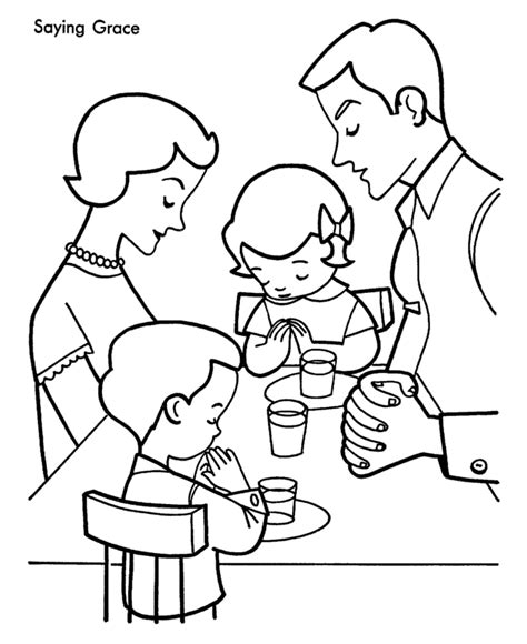 fun christmas coloring pages az coloring pages