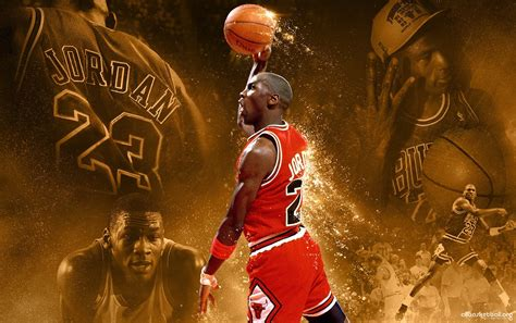 wallpaper nba nba 2k16 hd wallpapers free download