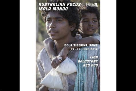 consolato australiano italia ambasciata australiana a roma fabulous andare a vivere in