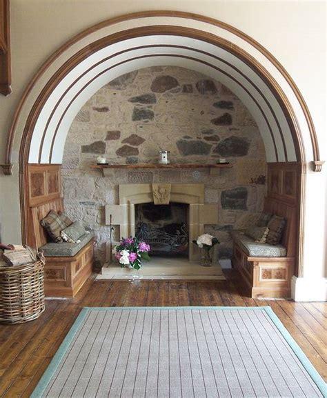 What Is An Inglenook Fireplace by Best 25 Inglenook Fireplace Ideas On Brick