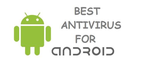 best antivirus for android best apps to live football on android