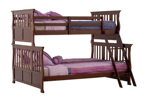 double twin bunk bed storkcraft 09740 431 carrara twin double bunk bed