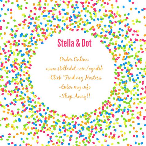 stella and dot invitation templates stella dot invitations cards by pingg