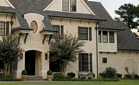design house crafts uk sherwin williams exterior paint colors for a traditional