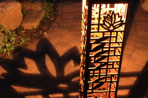 Decorative Outdoor Lighting Fort Myers Outdoor Lighting Decorative Outdoor Lighting Fixtures
