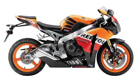 photos of cars and bikes free bikes and cars desktop wallpapers screen