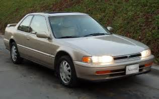 1993 Honda Accord File 1993 Honda Accord Se Coupe 02 Jpg