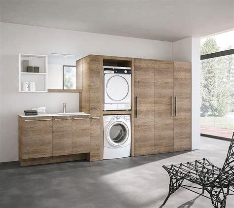 mobili bagno lavanderia quando la lavanderia diventa un ambiente di design