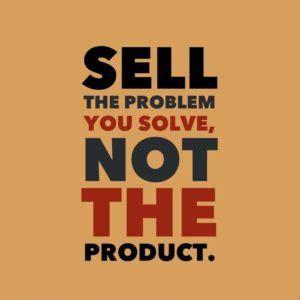 preguntas inteligentes en ventas las 50 mejores frases de ventas developing the business