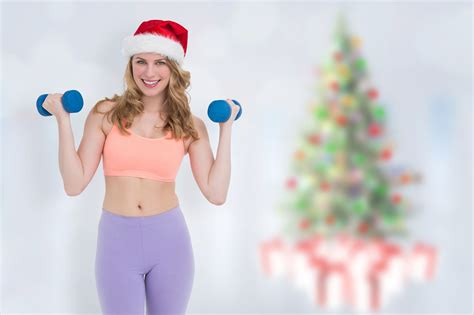 fitness christmas pics watchfit health fitness presents