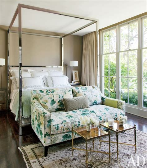 decorating a canopy bed bedroom decorating transform you space into a heavenly