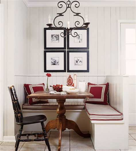 small dining room ideas home interior and furniture ideas