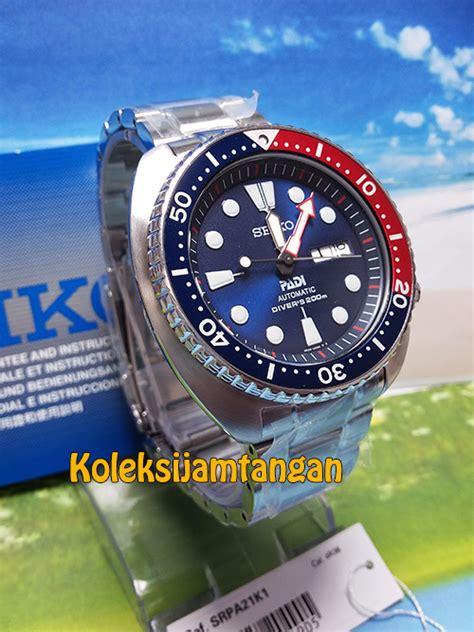Jam Tangan Anak Original Lorus R2381kx9 Purple Silver Digital jam tangan seiko pria 2017 jam simbok