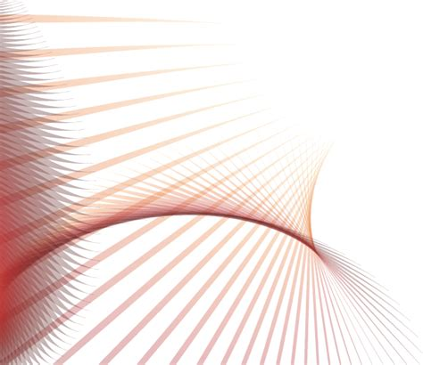 design background line free vector abstract flowing line background designs