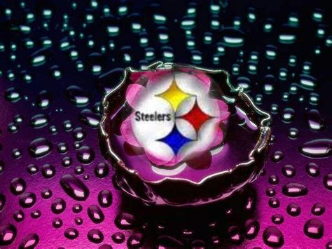 Bathroom For Kids - download pink steelers wallpaper gallery