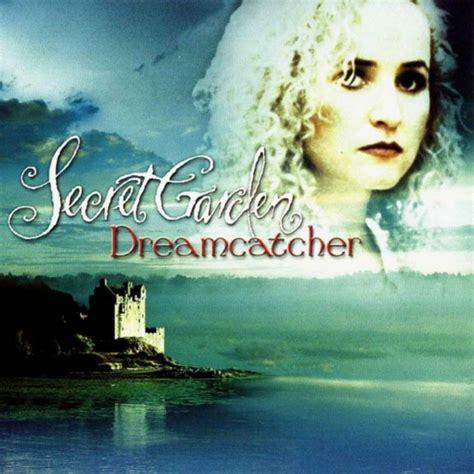 Secret Garden Soundtrack by Dreamcatcher Secret Garden Mp3 Buy Tracklist