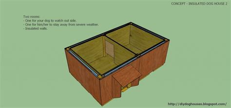 cold weather dog house plans cold weather dog house plans fresh dog house plans concept insulated dog house 2 new