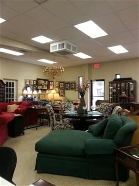 Furniture Brentwood Tn by Remix Furniture Consignment Edgehill Nashville Tn Yelp