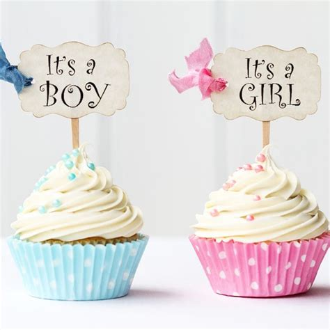 Recipes For Baby Shower Cupcakes by 38 Baby Shower Cupcakes Cupcakes Gallery