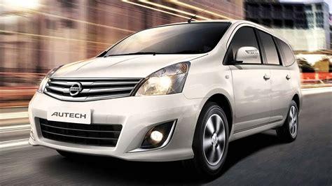 Emblem Livina Untuk Varian Mobil Nissan Grand Livina info lengkap tentang kredit nissan grand livina bandung