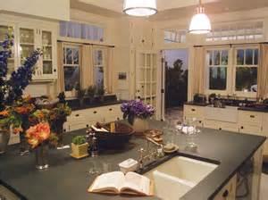 ina garten kitchen design ina garten s kitchen decorating ideas with traditional