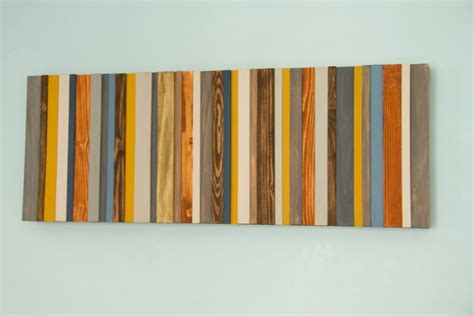 decor and more modern wood wall decor and more shopping for modern wood