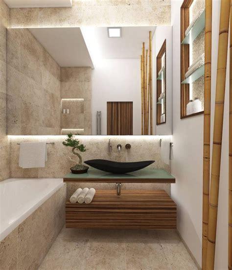 winzige badezimmer designs die besten 25 dusche versch 246 nern ideen auf