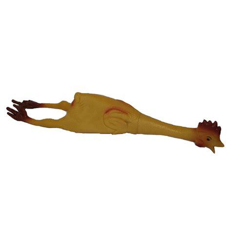 rubber chicken chicken memes