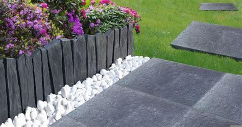 Idee De Bordure De Jardin 4664 by Bordures De Jardin 20 Id 233 Es Originales