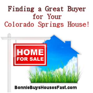 buying a house in colorado springs buying a house in colorado springs 28 images buy a homes in colorado springs image