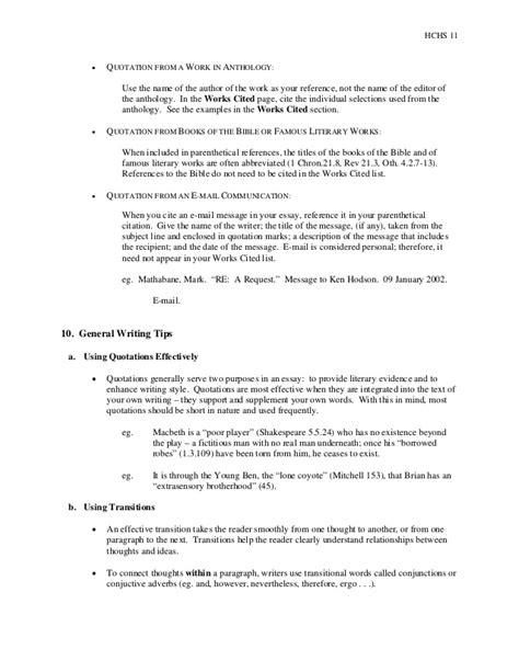 Essay Correction by Essay Correction Essay Correction Essay Error Correction Essay Correction Service Essay
