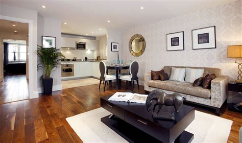 home design shows london apartment chelsea london christine may interior design