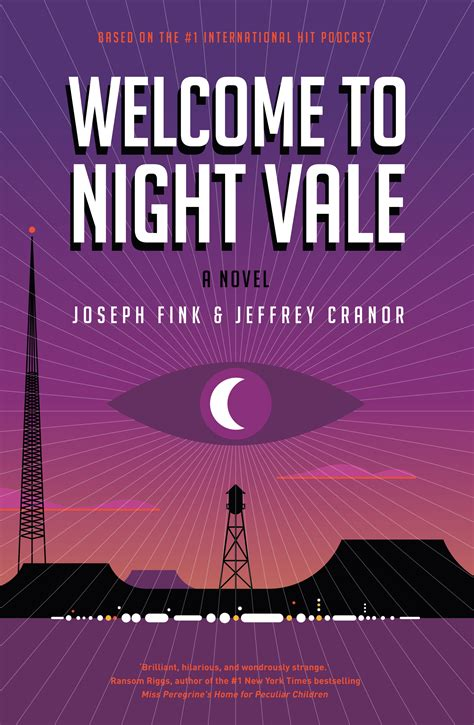 beyond the vale books cover to cover welcome to vale a novel out of