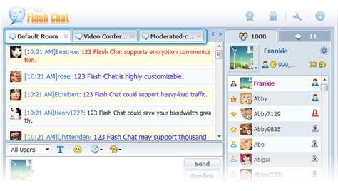 mental health chat rooms mental illness talk chat room