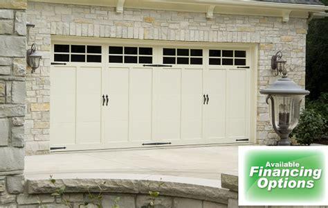 Piedmont Garage Doors Garage Doors More Of The Piedmont In Mint Hill Nc 28227 Chamberofcommerce