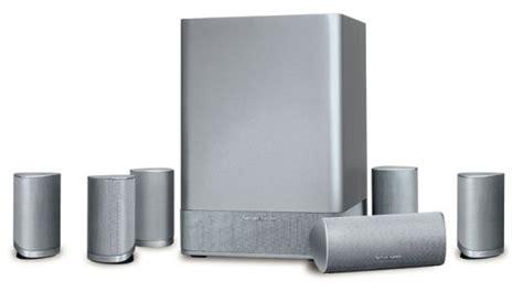harman kardon 6 1 channel home theater speaker system
