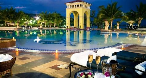 tipping butlers at sandals resorts tipping butlers at sandals resorts 28 images tipping