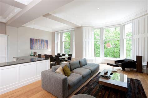 soggiorno con angolo cottura moderno soggiorno con angolo cottura a vista 232 bello e anche