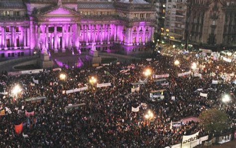 aumento patentes 2016 uruguay aumento estatales salarial 2015 uruguay autos post