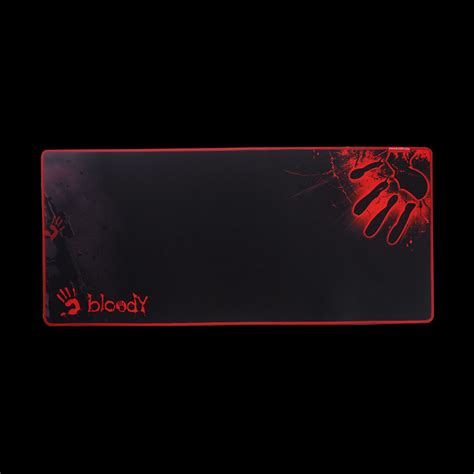 Mousepad Bloody Speed Size S B 072 b 087s specter claw precision tracking x thin gaming mousepad bloody official website