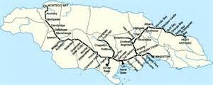 us 250 million to resuscitate jamaica s rail service the