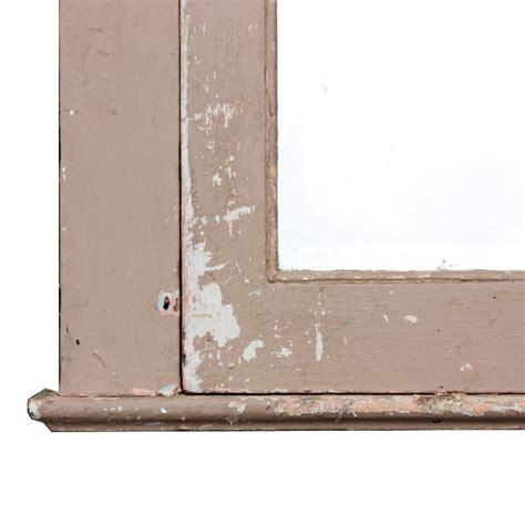 antique bathroom mirrors sale antique bathroom medicine cabinet with mirror nmc6 for
