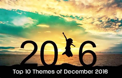miui best themes 2016 top 10 themes of december 2016 internetseekho