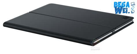 Spesifikasi Tablet Huawei harga huawei mediapad m5 10 pro dan spesifikasi april 2018 begawei